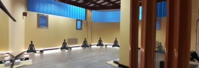 Intensivo de técnicas de mindfulness